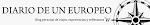 Diario de un Europeo