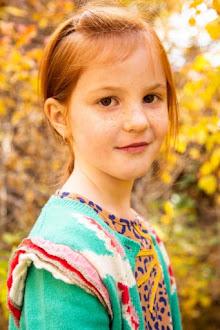 Charlotte Christiansdatter, 8