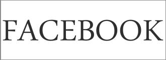 Wohnen & Gestalten bei FACEBOOK