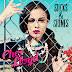 Cher Lloyd confirms work on second studio album