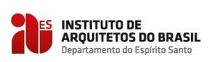 Instituto de Arquitetos do Brasil - Dep. Espírito Santo (IAB-ES)