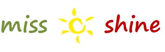 miss sun shine