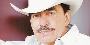 Boletos para Joan Sebastian en Pachuca