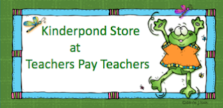 http://www.teacherspayteachers.com/Store/Kinderpond