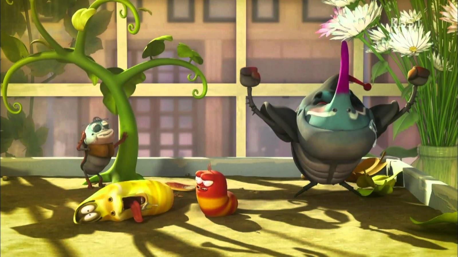 gambar ketupat animasi to download gambar ketupat animasi just right ...