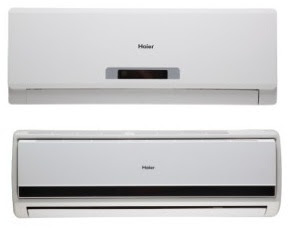 USP Haier Room Air Conditioner