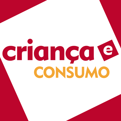 Criança e Consumo/Instituto Alana