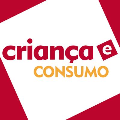 Criança e Consumo/Instituto Alana