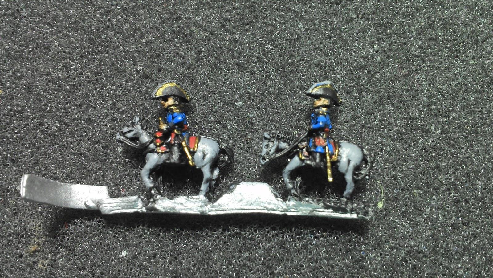 Peindre des figurines de 6mm Tuto+gris+3