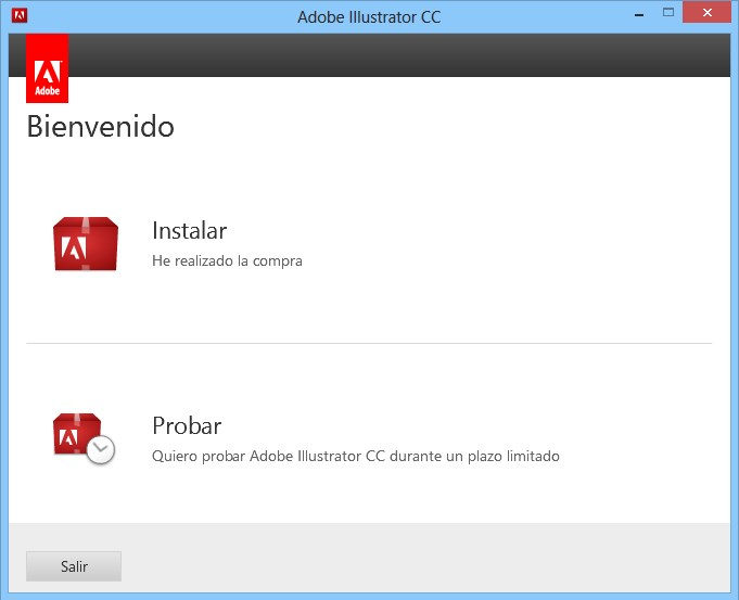 Adobe Illustrator CC v17.0 Español Adobe.Illustrator.CC.v17.0.0_1