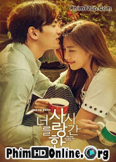 7 Ngàn Ngày Yêu Em The Time We Were Not In Love