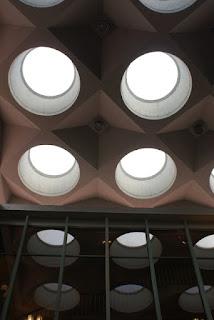 immagine:soffitto Teatro Regio