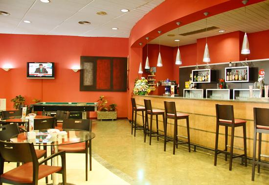 Cafeteria c a for Como montar una cafeteria