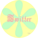 ♥TweetTweet♥
