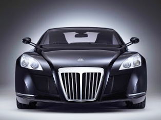 Top 10 most expensive cars of 2011 ~ Top 10 Deals