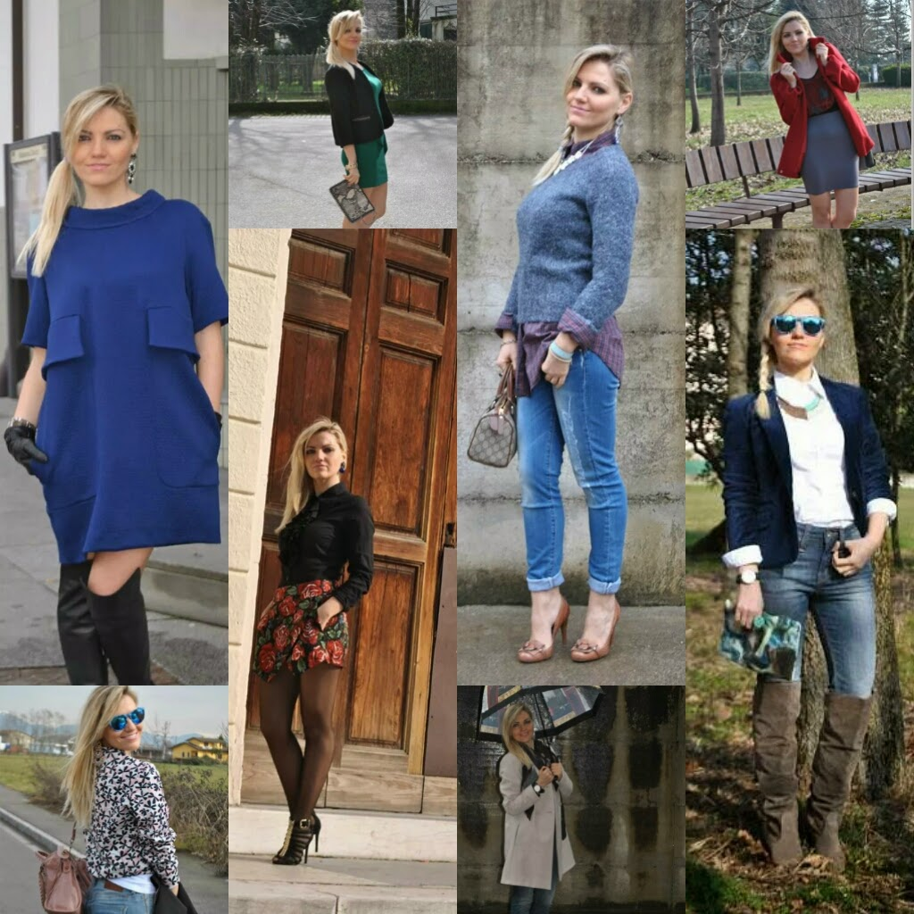 outfit febbraio 2015 outfit invernali mariafelicia magno colorblock by felym mariafelicia magno fashion blogger color-block by felym fashion blogger italiane fashion blogger bionde winter outfits february outfit blonde girl fashion bloggers italy