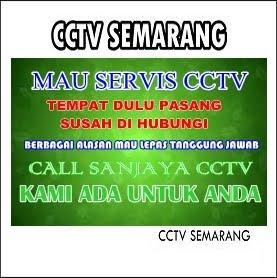 MAU PASANG CCTV HUBUNGI
