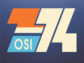 Watch OSI 74 Roku Channel