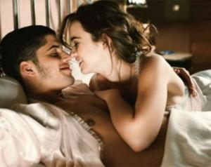 Kepuasan Sex: Sex Pagi hari VS Sex Malam Hari
