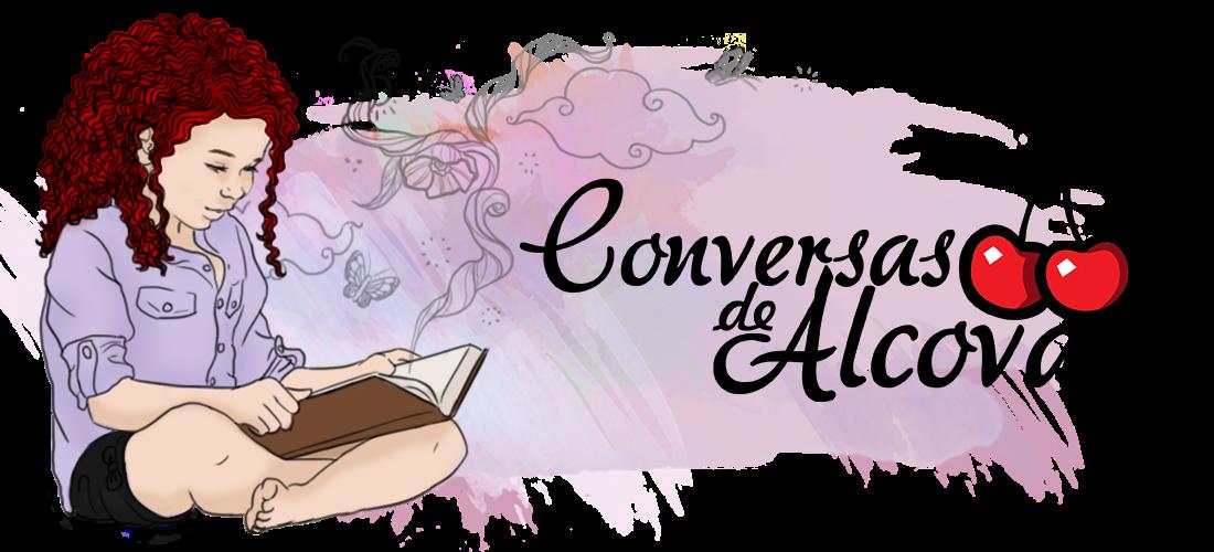 Conversas de Alcova