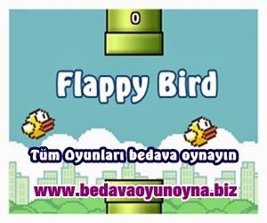 Online Ücretsiz Oyun Oyna