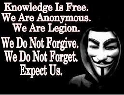Anonymous, hacker, nerworking, cracker, 4chan, times