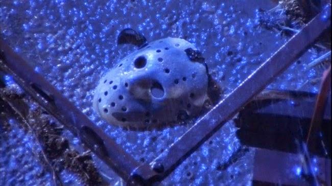 Péntek 13: V. rész - Az újrakezdés / Friday the 13th: The New Beginning [1985]