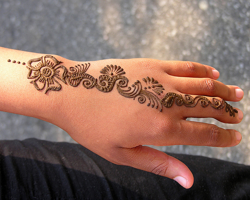 Henna tatoosmehndi artmehendi handshenna mehandihenna body art henna tattoo 2012 altavistaventures Images