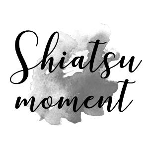 SHIATSU MOMENT - Shiatsu à Amiens