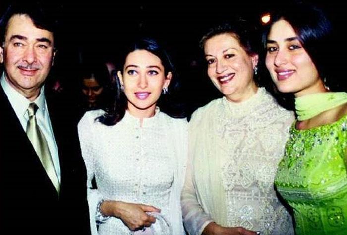 Indian Hot Actress Kareena Kapoor Hot Photos