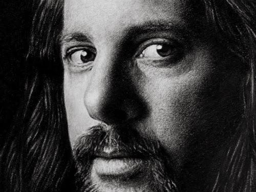 06-John-Petruccis-Portrait-Hyper-Realistic-Emanuele-Dascanio-Portraits-www-designstack-co