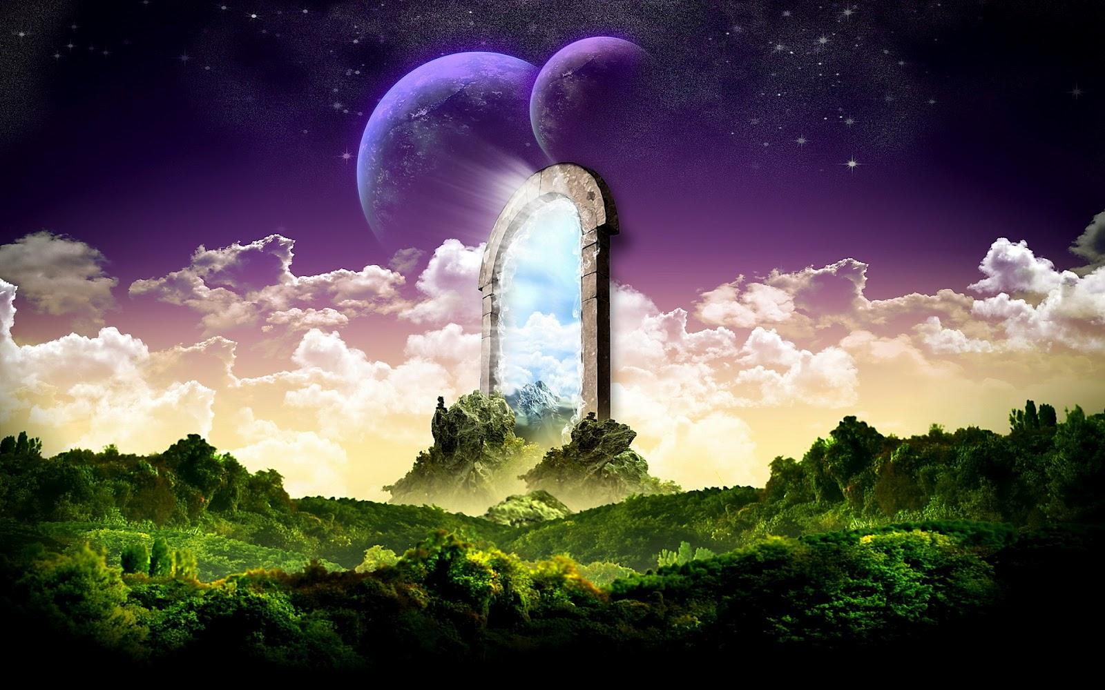 http://1.bp.blogspot.com/-Bxaw1ln5q1w/T56xfYcU68I/AAAAAAAAAN0/MU25BFo2SbQ/s1600/Fantasy-Wallpaper-imagination-28242215-1920-1200.jpg