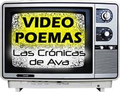 Video Poemas