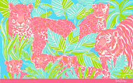 Lilly Lover: