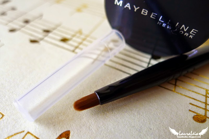Maybelline (New) Lasting Drama Gel Liner