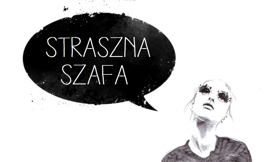 StrasznaSzafa