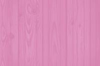 background kayu menegak pink