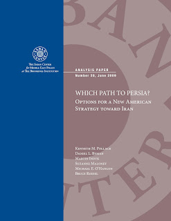 Which Path to Persia? .pdf