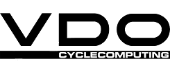 VDO Cycle Computing