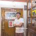 'চিরকাল বিপদে পরলে ওভারস্মার্ট হয়ে যাই' - শাশ্বত চট্টোপাধ্যায়