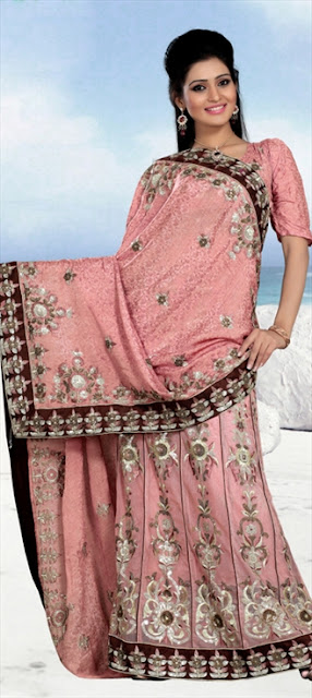 Indian Wedding Shopping,Lehanga,Sari,Fashion Girls,Indian Fashion Show,Indian Tradition