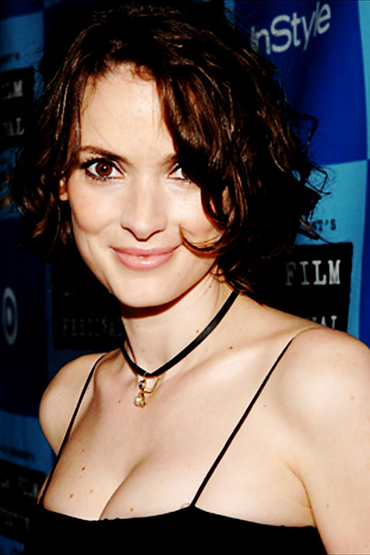 Winona Ryder Pictures | Winona Ryder Wallpapers