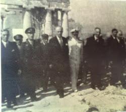 ΑΘΗΝΑ/ΑΠΕΛΕΥΘΕΡΩΣΗ 1944