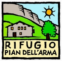 RIFUGIO PIAN DELL 'ARMA