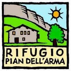 RIFUGIO PIAN DELL 'ARMA