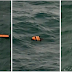 Berita Terkini Pesawat AirAsia QZ8501 Terhempas 30 Disember 2014