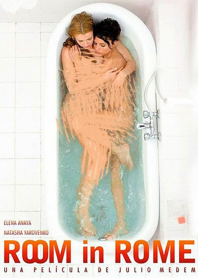 new english moviee 2014 click hear............................. Room+in+Rome+%282%29+copy