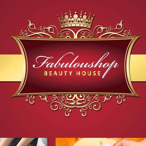 Fabulouspa