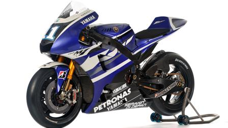 2011 YAMAHA YZR M1 SPECIFICATIONS FOR MOTOGP, Yamaha yzr m1 body, yamaha yzr m1 images, motoGP 2011
