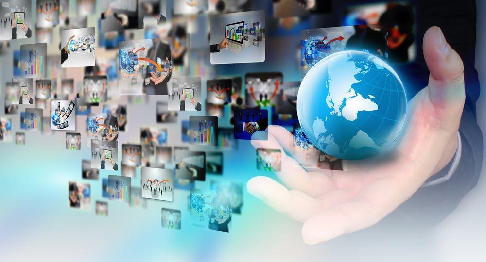 Международные исследования и мониторинги